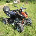 quad-250atv-black